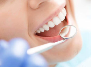 Dental Care – Understanding Two of the Most Dangerous Oral Health Problems