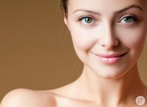Facts of Skin Care Information – Find Out the Truth About the Ingredients That Are in Your Skin Care