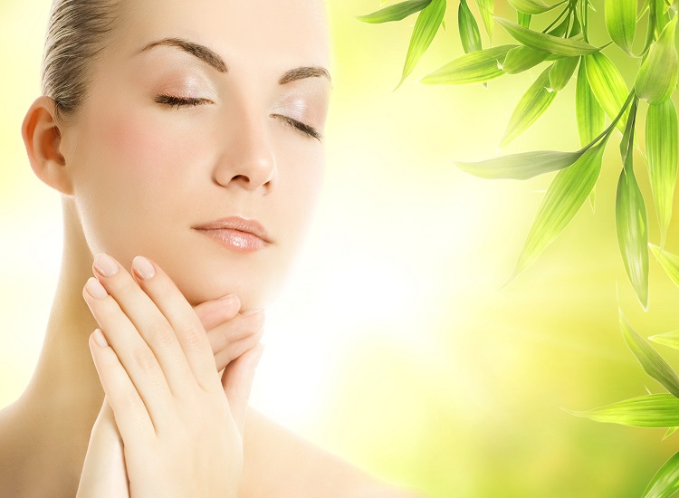 Must Know Skin Care Tips To Protect Your Skin and Keep It Healthy And Younger Looking
