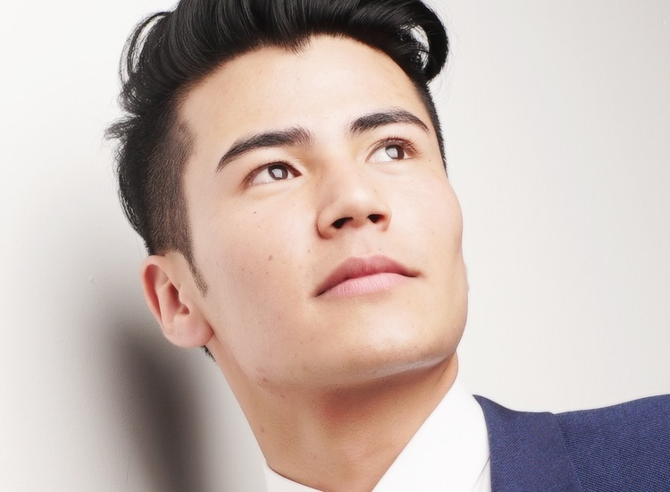 Professional Skin Care for Men – Discover Secret Ingredients To Great Looking Skin