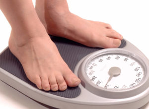 Safe and Successful Weight Loss – Facts and Myths About Weight Loss Diets